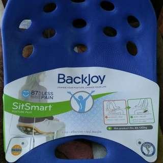 Backjoy SitSmart