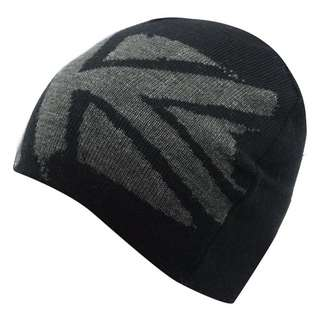 Karrimor Alpiniste Hat