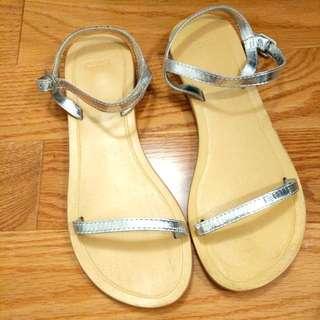 Brand New Asos Sandals