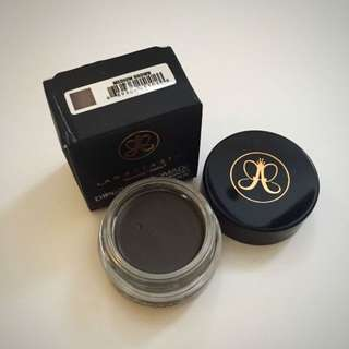 Anastasia Beverly Hills Pomade Medium Brown Brand NEW In Box Authentic