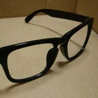 Glasses Without Glasses #SemuaRM5
