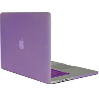 Macbook Pro 13' Cover