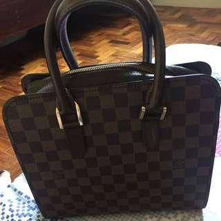 Repriced ❗️LV Bag