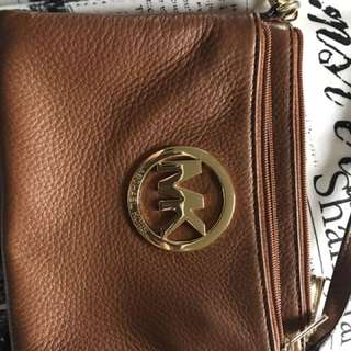 MK Cross Body Bag