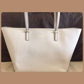 Kate Spade Authentic Cedar Street Medium Harmony