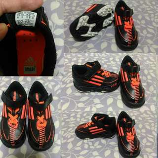 Orig.Adizero FS0 shoes