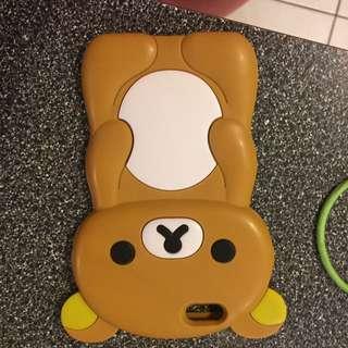 Kawaiii Case For An IPhone 6