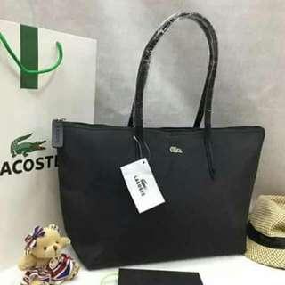 Lacoste (Replica) Shoulder Bags