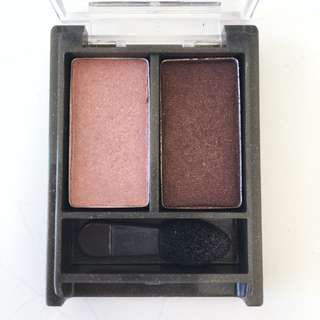 Eyeshadow Duo
