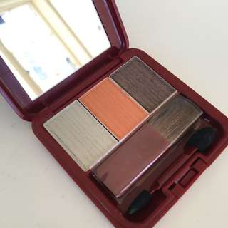 Shiseido Eyeshadow (new)