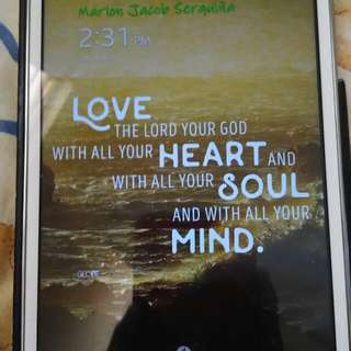 Samsung Galaxy Tab 4 3G