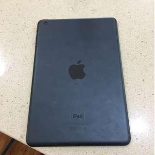 iPad Mini - 32GB