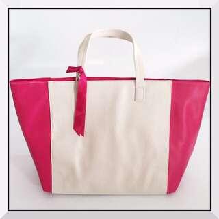 Tote Bag Lancome