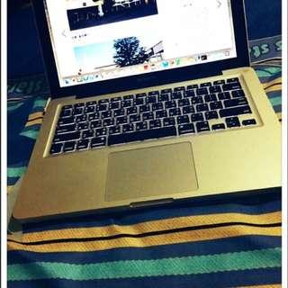 MacBook Pro 13.3吋