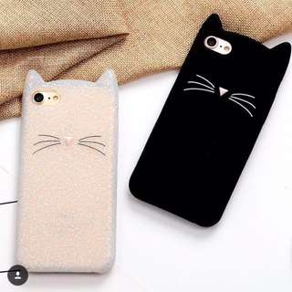 i phone cases for 6,6s, and 7