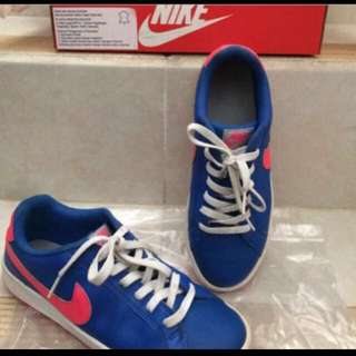SALE NIKE SHOES/SNEAKER MAJESTIC COURT