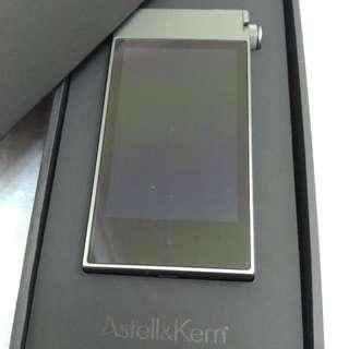 Astell&Kern AK100ii