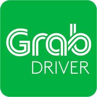 GrabCar driver wanted!