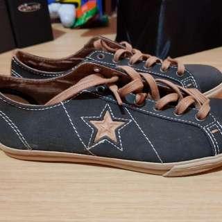 Converse All Star Shoes SIZE 3.5 Men, 5 Women, Euro 35.5