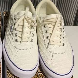 vans fucking awesome epoch 84