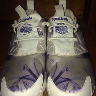 Reebok Runners