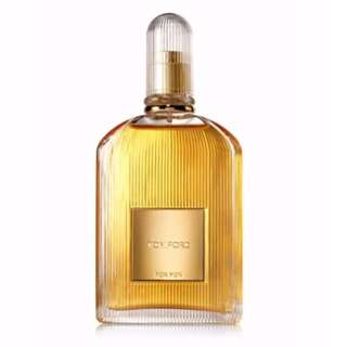 Tom Ford for Men 100ML for $100