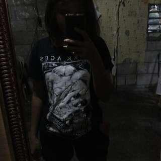 Dark Ages Shirt