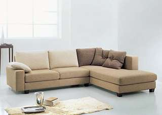 Budget Friendly L-shape Sofa Uno Lowest Price Ever P23k