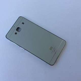 Case Xiaomi Redmi 2