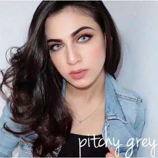 Pitchy Sweety Softlens