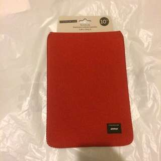 Crumpler Case For Any Taplet Or Laptop