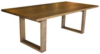 Wooden 4-seater Dining Table for Only P5.7K
