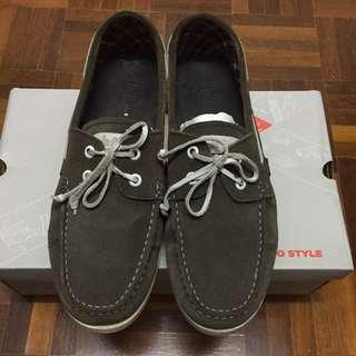 Lee Cooper Shoes