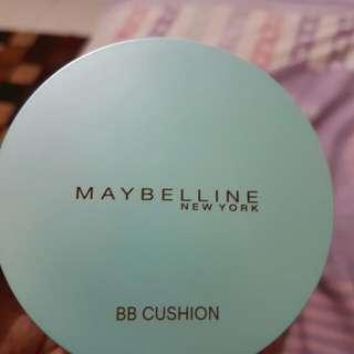 bb cushion maybeline shade natural