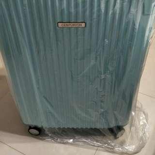 行李箱 皮箱 超輕材質 可換物 出國旅遊 海關 出國 遊玩 29吋 大型李箱
