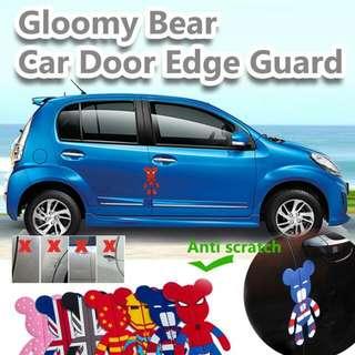 Car Door Guard FREE POSTAGE