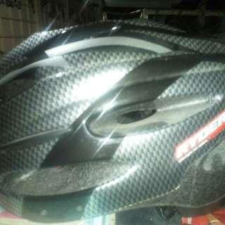 Ryder Helmet