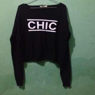 REPRICE!!! Sweater ADA