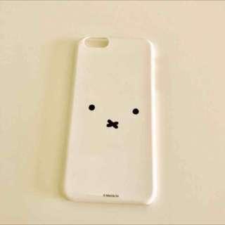 Miffy iPhone 6plus Case