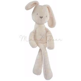 Baby Mamas & Papas Soft Toy Bunny Millie