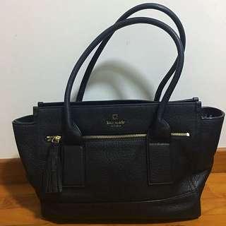 Kate Spade Southport Avenue Oden Bag