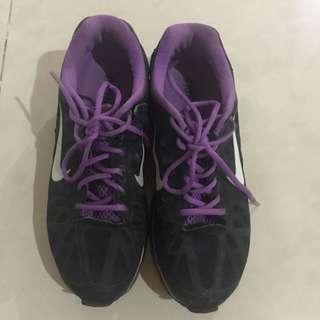 Preloved Nike Airmax