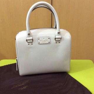 Kate Spade bag 100% ORIGINAL (from Canada)