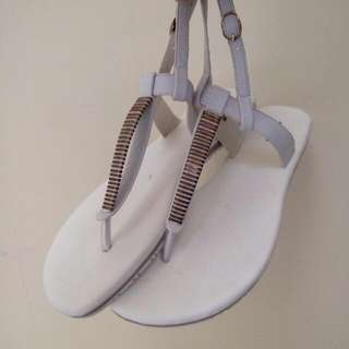 Fladeo Size 39