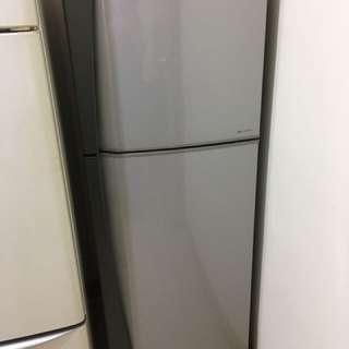 Toshiba Refrigerator GR-Y17HG1