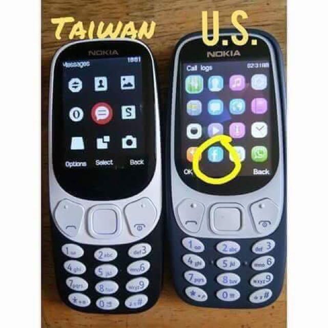3310 Classic