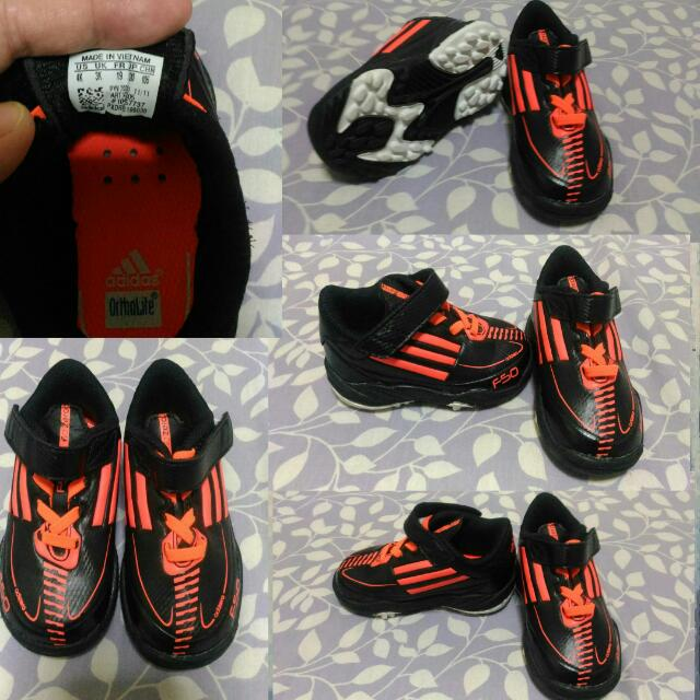 Orig.Adizero FS0 shoes