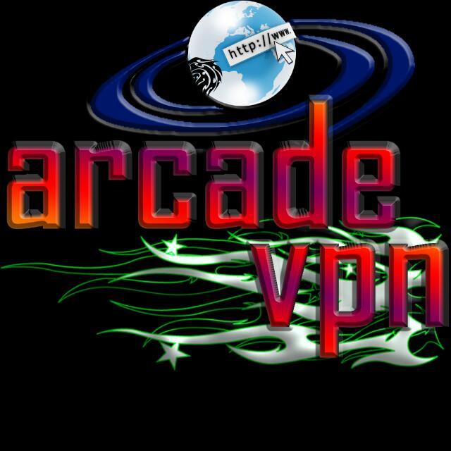 Arcade VPN