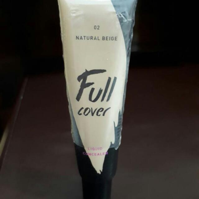 Aritaum Full Cover Concealer