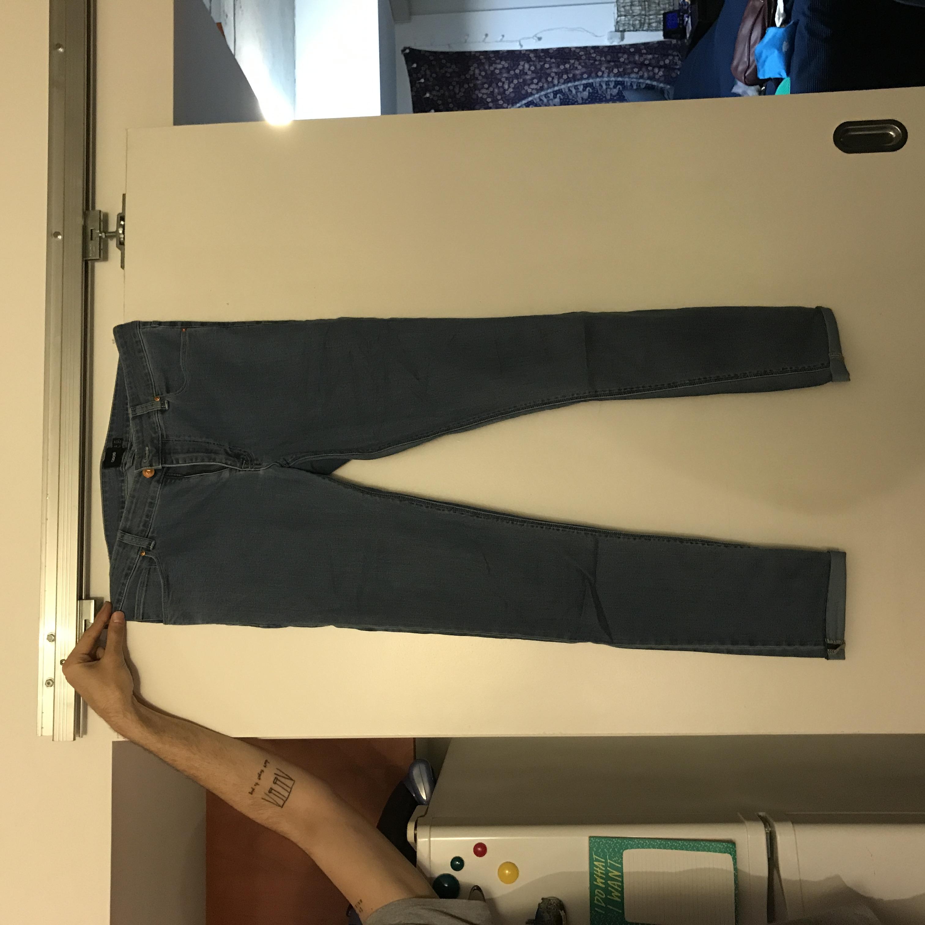 ASOS Skinny Jeans for Men